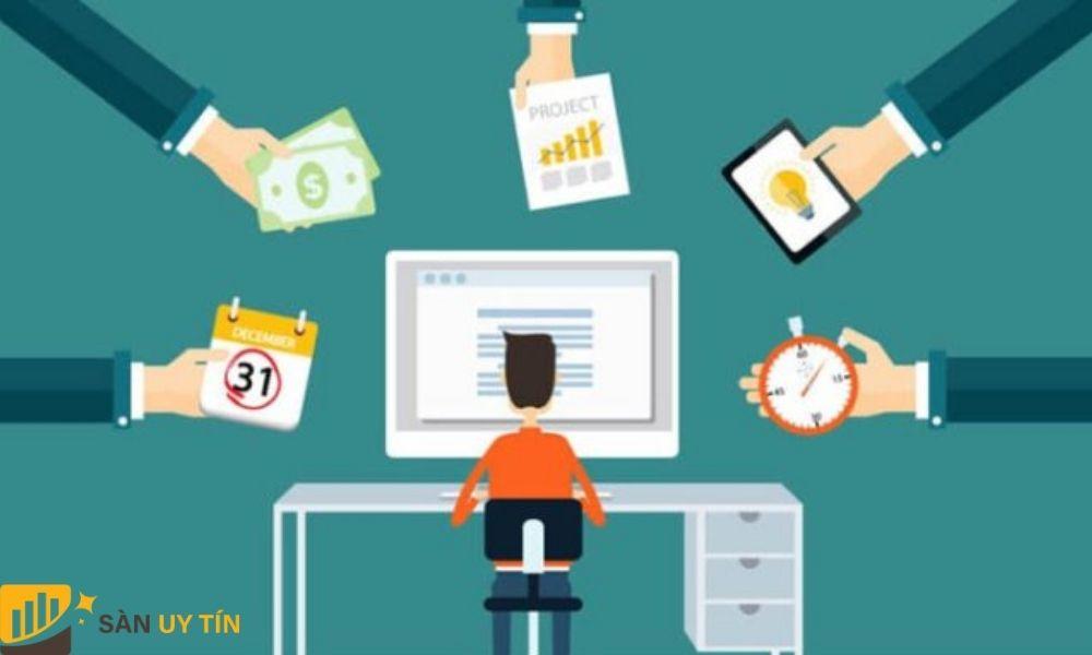 Quỹ đầu tư chứng khoán hoạt động như thế nào?
