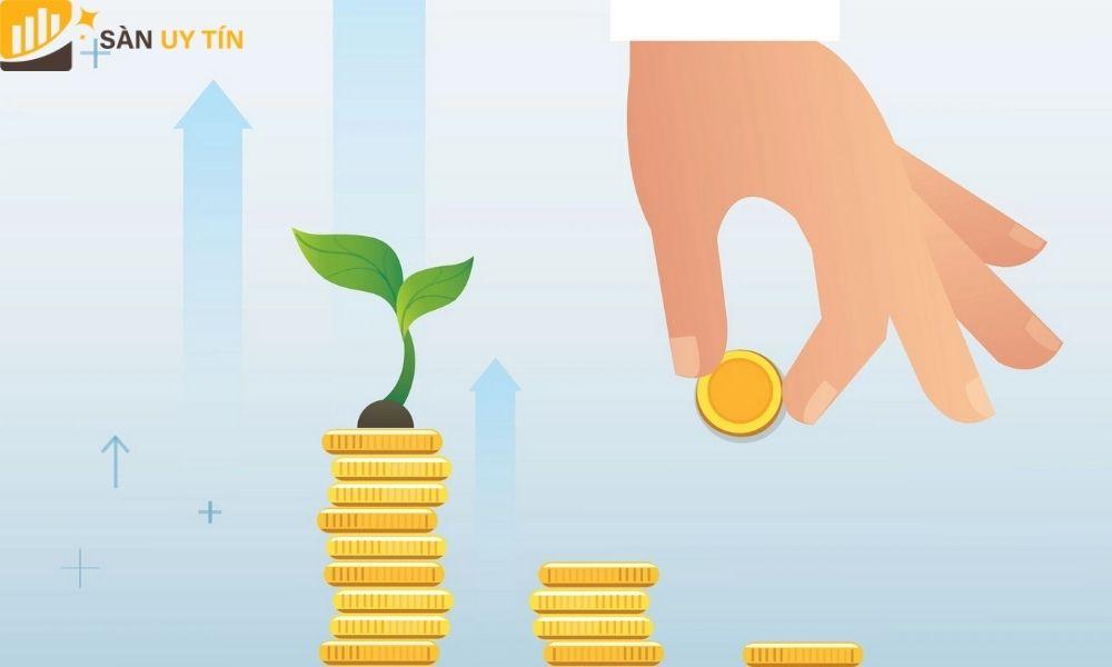 Quỹ đầu tư có ảnh hưởng như thế đến thị trường