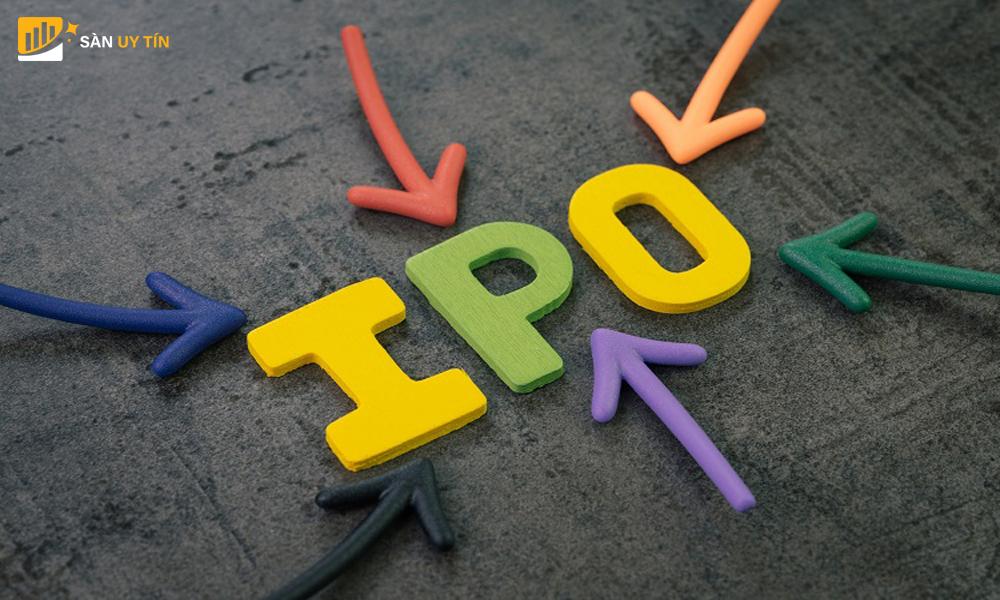 Doanh nghiệp IPO là gì? Cách xác định một công ty IPO
