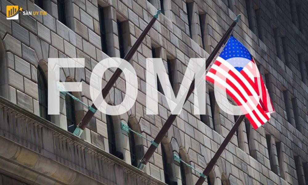 FOMC là gì? Chức năng và nhiệm vụ chính của FOMC