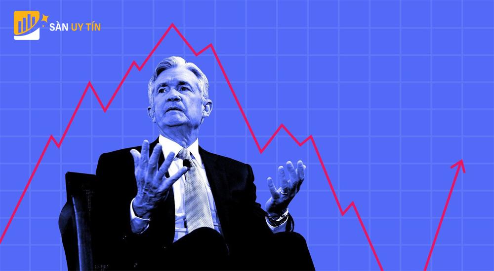 FOMC tác động đến nhà đầu tư bằng cách nào?