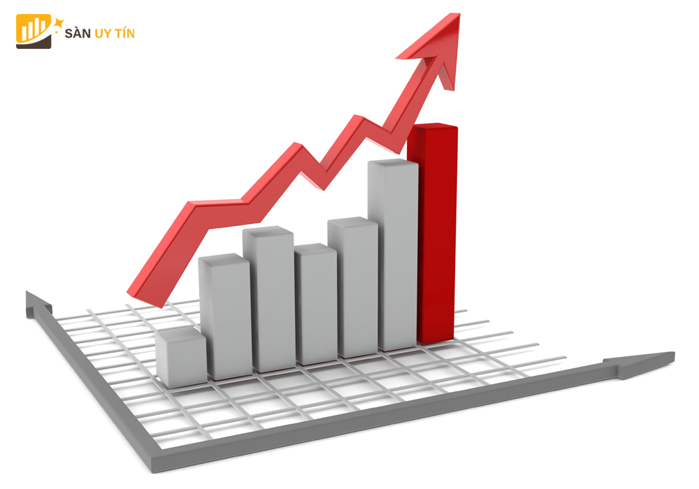 GDP là gì và cách GDP tác động đến thị trường ngoại hối