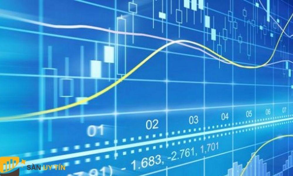Chiến lược quan trọng được nhiều trader áp dụng