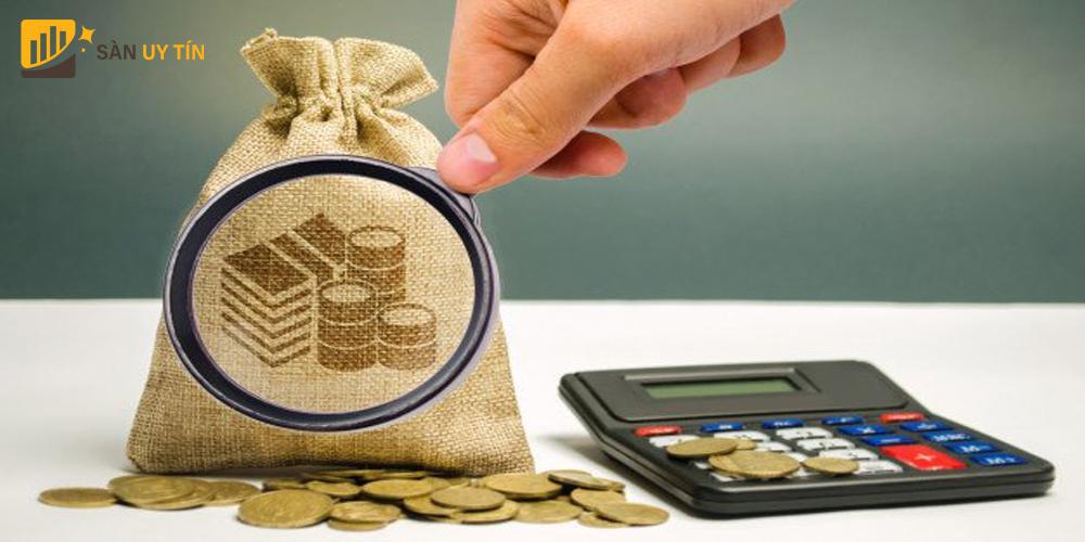 Kinh doanh tiền tệ và chuyên viên kinh doanh tiền tệ là gì?