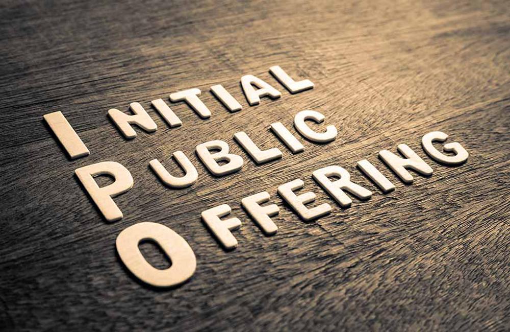 Lợi ích khi trở thành công ty IPO là gì?