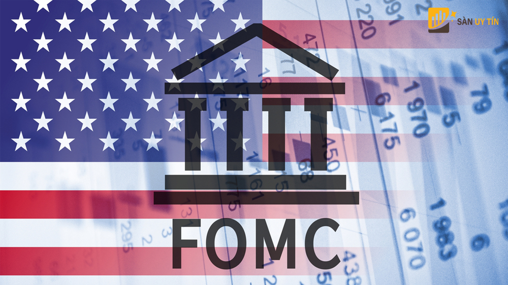 Mục tiêu kinh tế của Fed theo thời gian