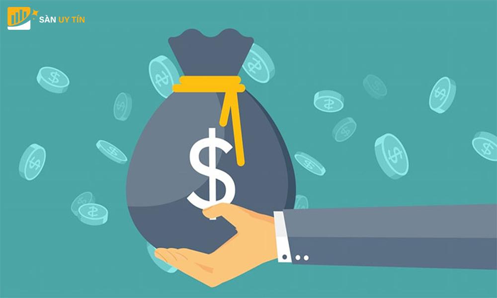 Ngành tài chính kinh doanh là gì? Các hình thức đầu tư tài chính