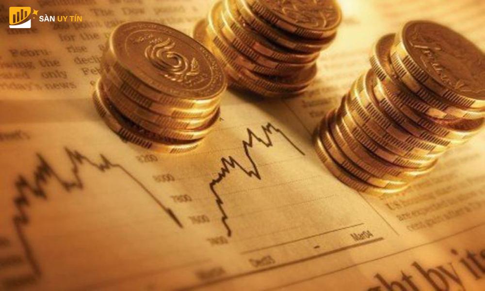 Phương pháp phân biệt các loại cổ phần