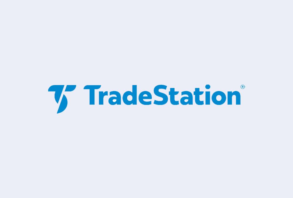 Sàn chứng khoán quốc tế uy tín TradeStation