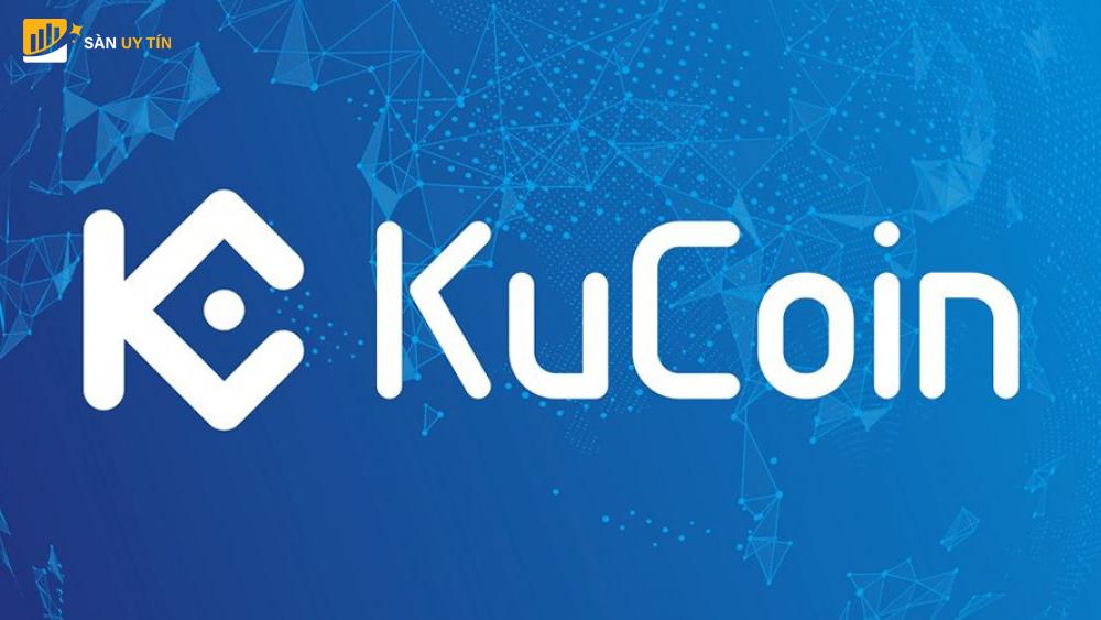 Sàn giao dịch Kucoin an toàn và bảo mật