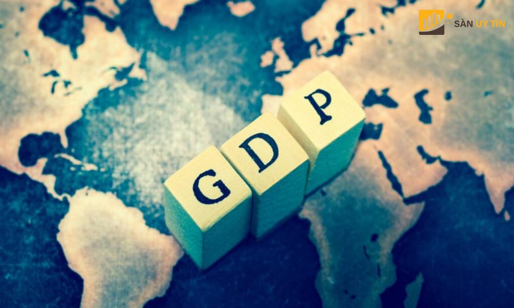 Tìm hiểu GDP bình quân đầu người là gì?