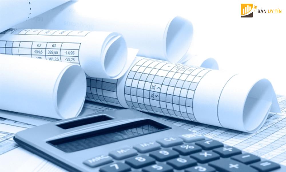 Tìm hiểu về công ty đầu tư tài chính là gì