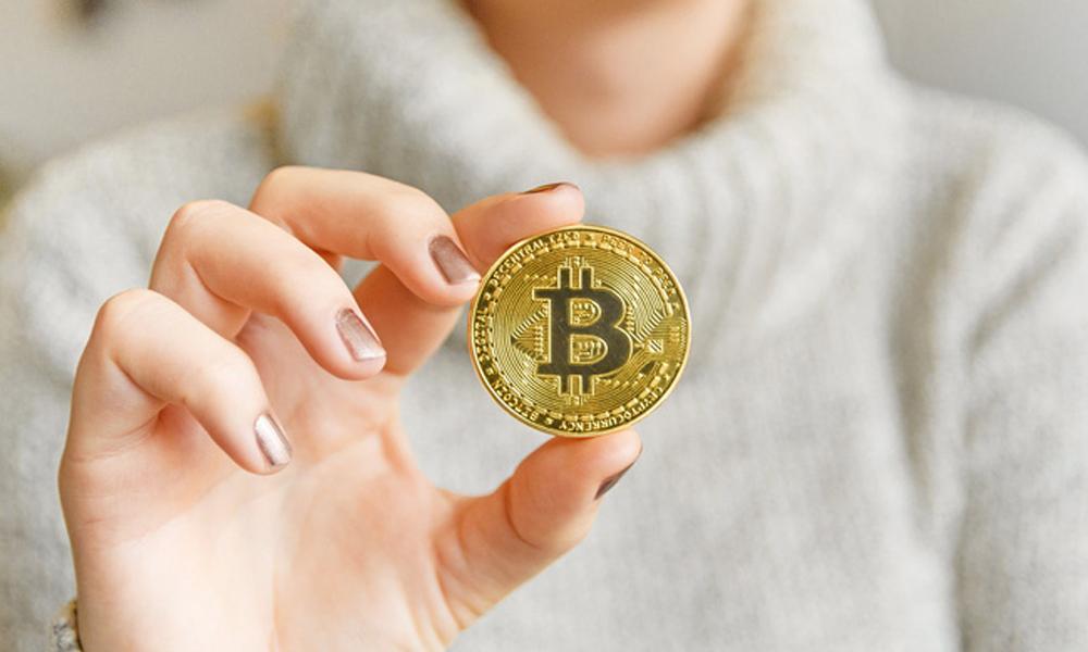Tìm hiểu về giá trị của Bitcoin