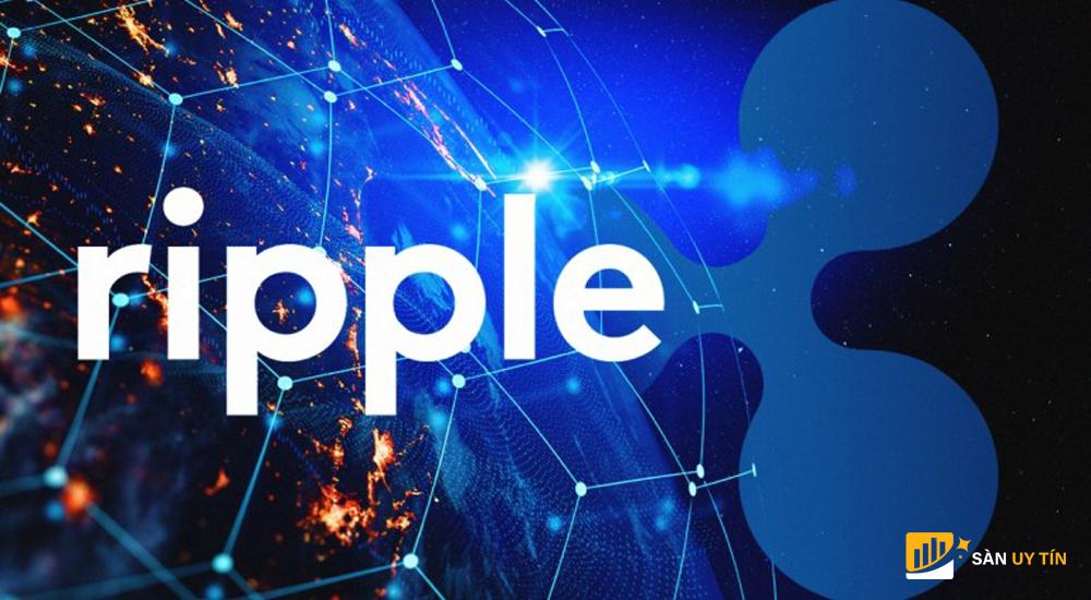 Tìm hiểu xem đồng Ripple là gì