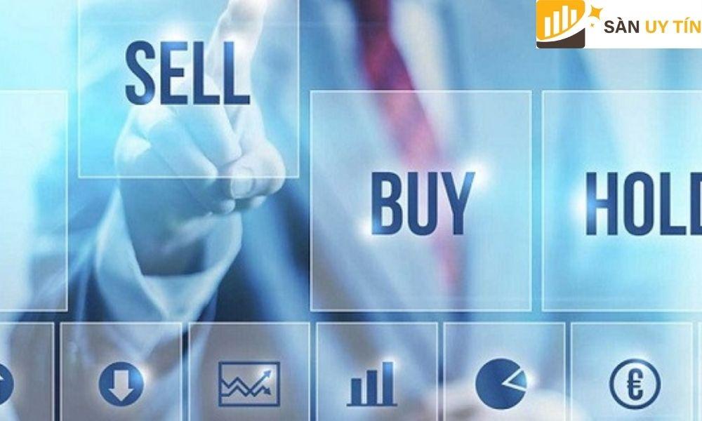 Tạo sự tin tưởng giữa cổ đông với nhà đầu tư