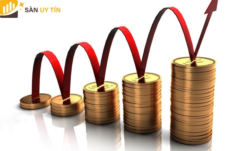 Những điều quan trọng khi mua bán chứng chỉ quỹ