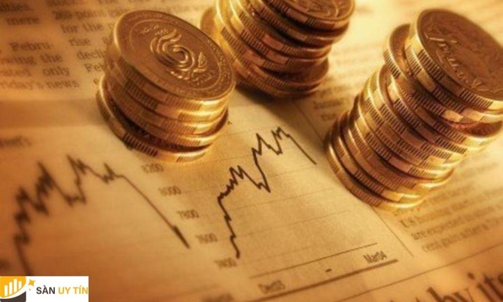 Cần chú ý đến nguyên tắc khi mua bán cổ phiếu