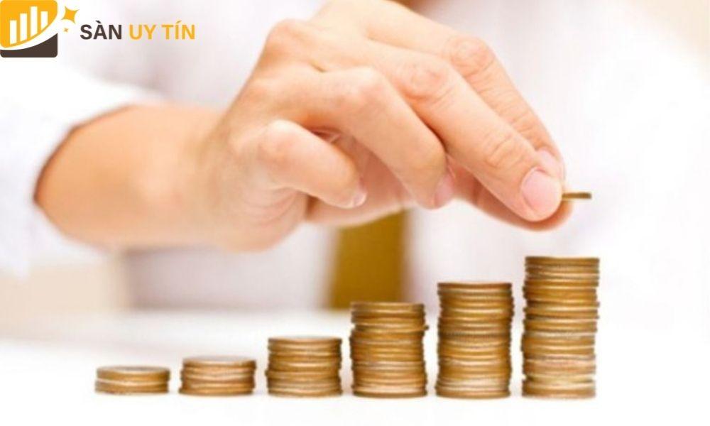 Cần tìm hiểu kỹ càng khi tiến hành mua chứng chỉ quỹ