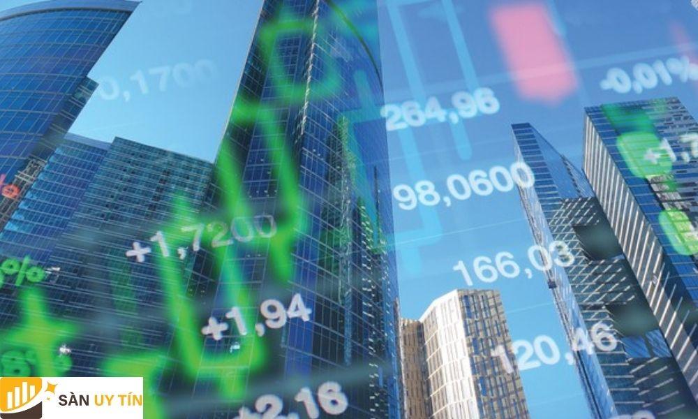 Cổ phiếu quỹ tiếng anh là gì?