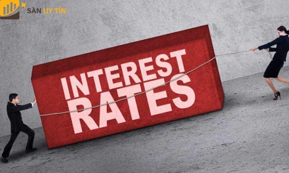 Tìm hiểu sơ lược về Interest là gì