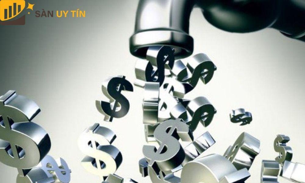 Việc chứng quyền cổ phiếu sẽ gây ra tác động đến vốn hóa thị trường