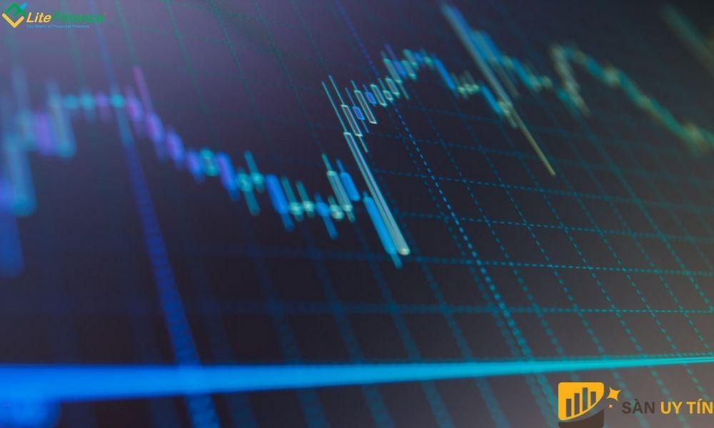 Tài khoản không có rủi ro giúp trader làm quen với thị trường