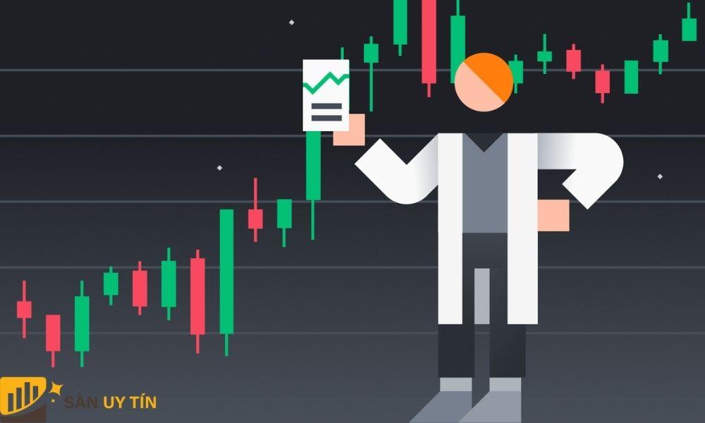 Nên lưu ý những thông tin này sẽ giúp ích cho trader