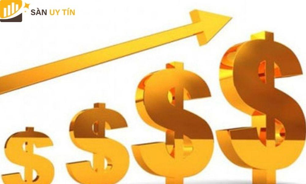Những chiến lược sẽ mang đến lợi nhuận cho trader