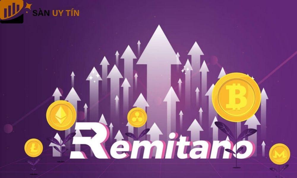 Những ưu và nhược điểm của sàn Remitano