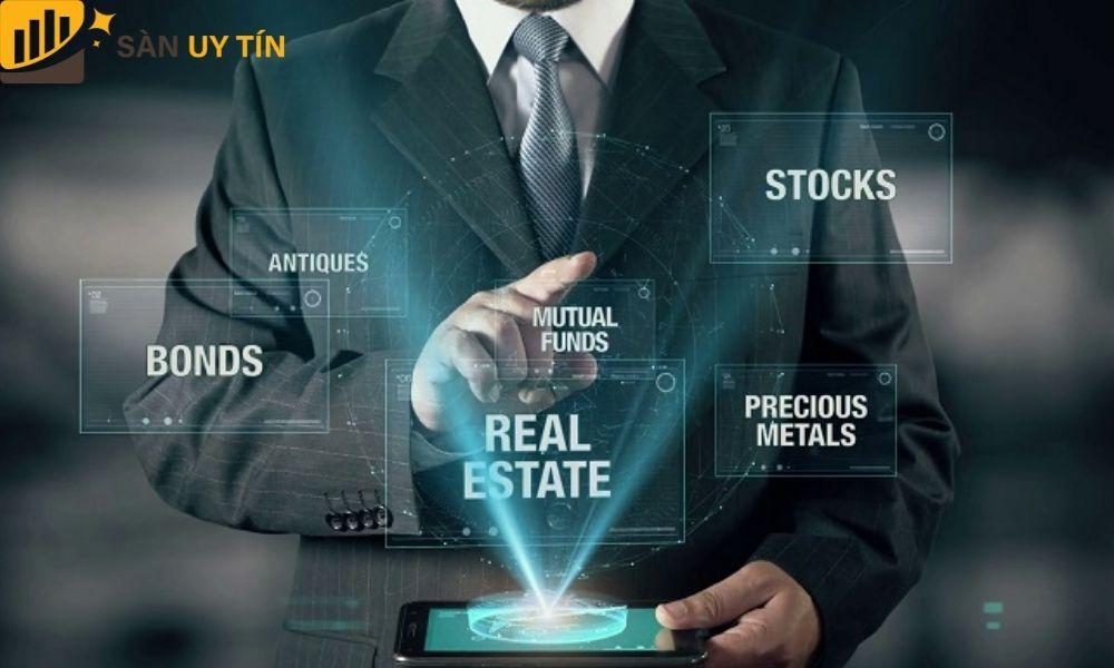 Các loại chứng khoán ngắn hạn mà trader nên biết