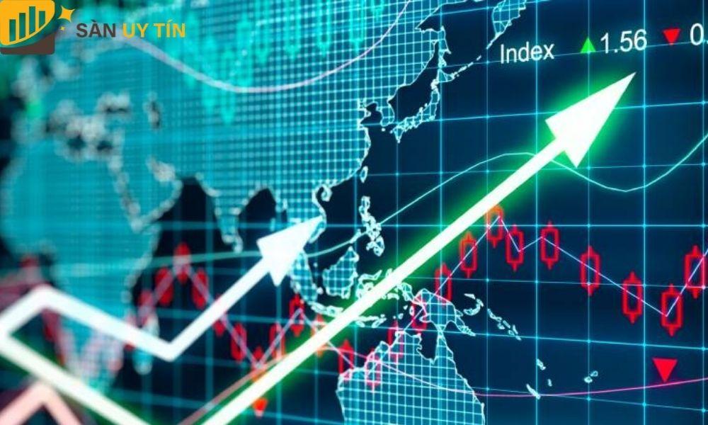 Tìm hiểu về chứng khoán kinh doanh