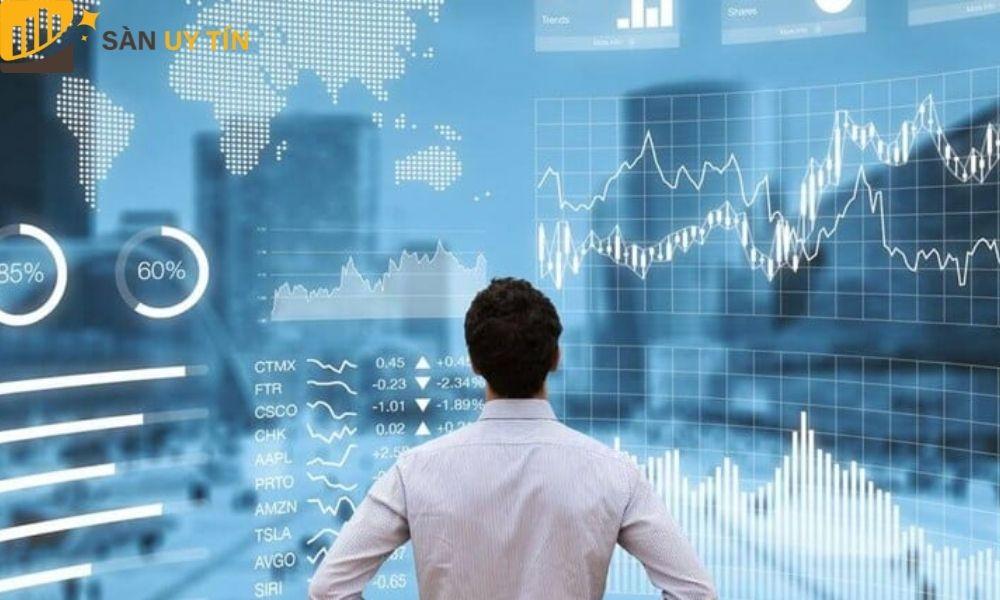 Các loại chứng khoán của công ty cổ phần
