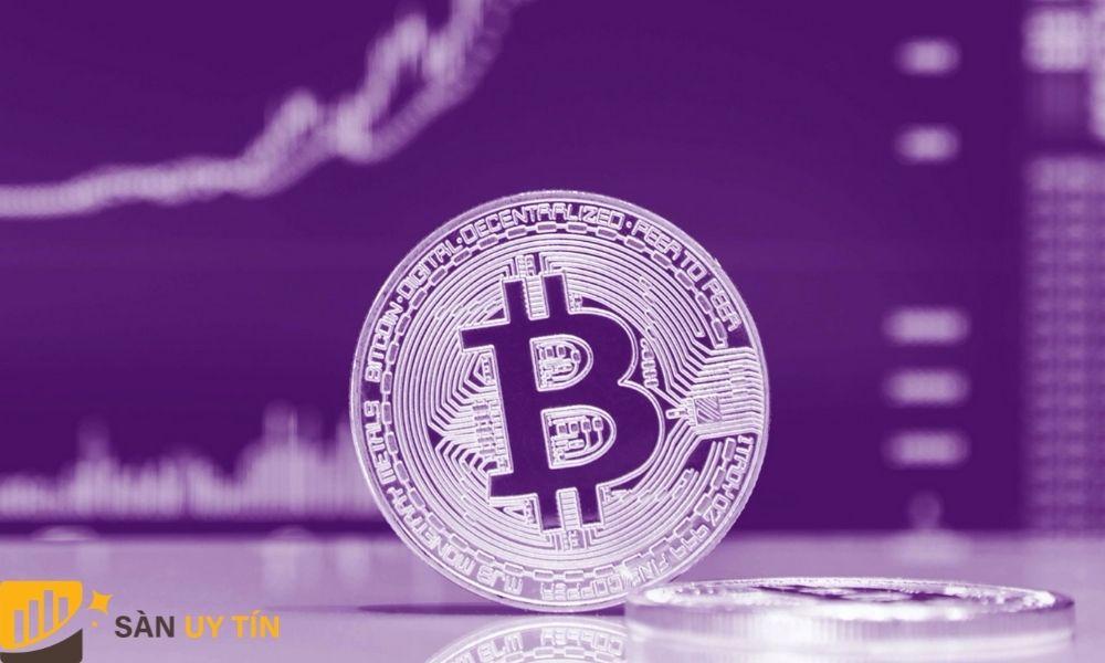 Các thuật ngữ crypto mà nhà đầu tư nên biết