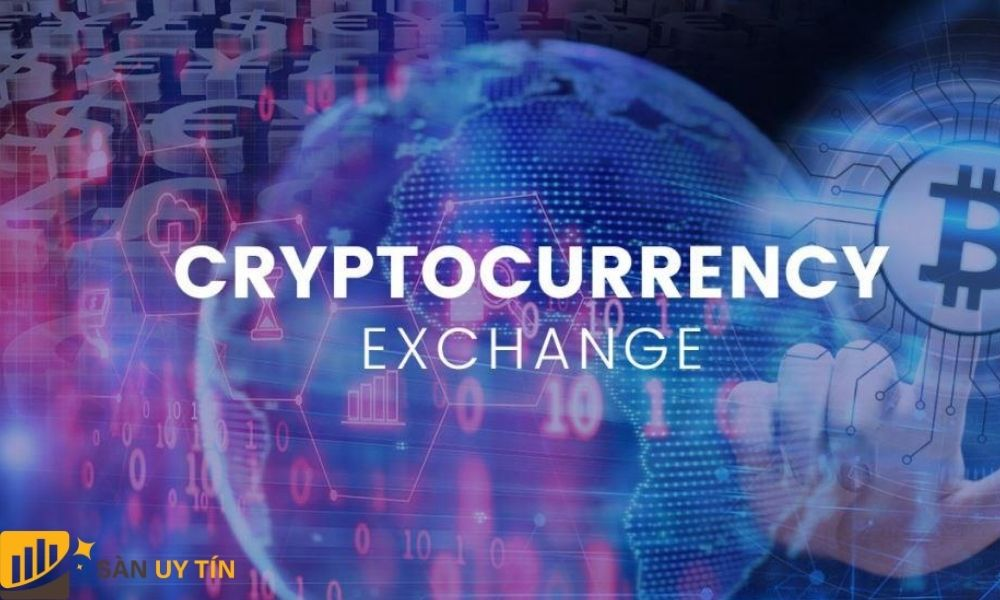 Thuật ngữ trong bitcoin