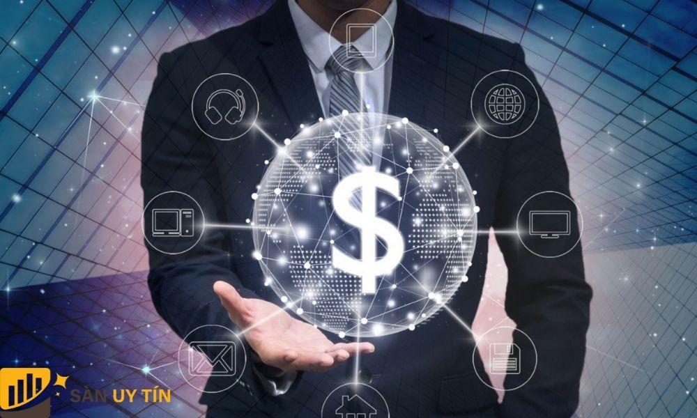 Nhờ vào các thuật ngữ trong crypto mà nhà đầu tư sẽ có những chiến lược đúng đắn