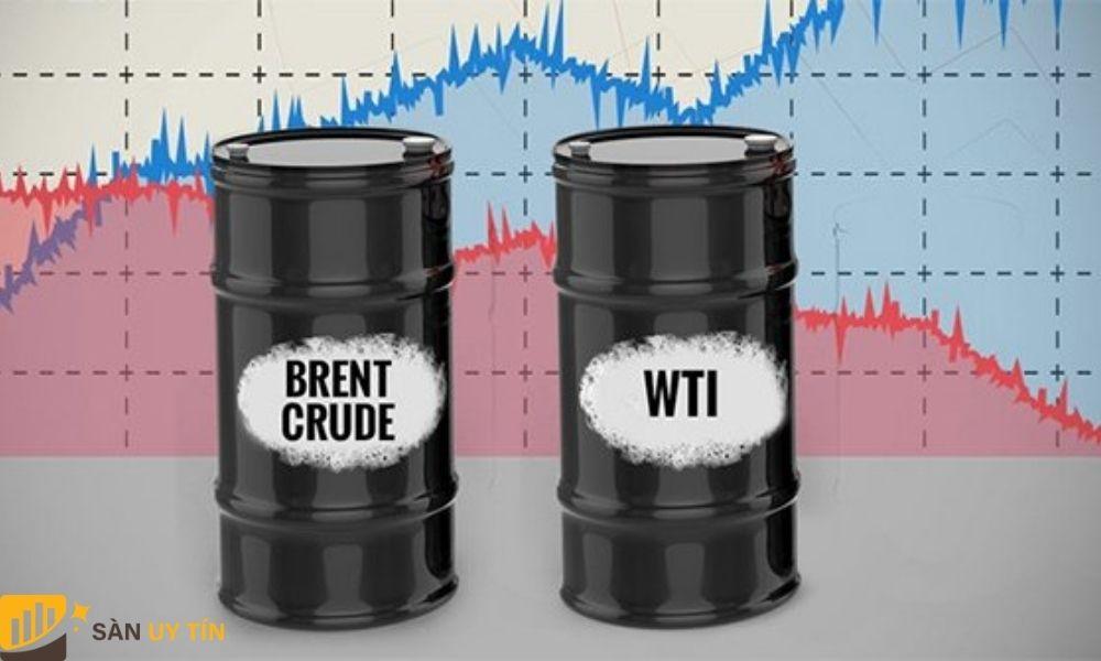 Nhiều chuyên gia nhận xét là dầu thô đảm bảo chất lượng