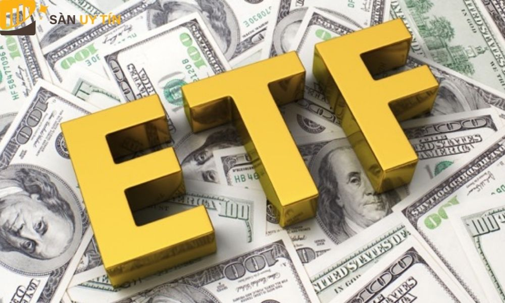 ETF là gì?