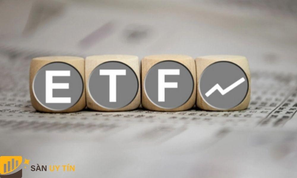 Danh mục các quỹ etf tại Việt Nam