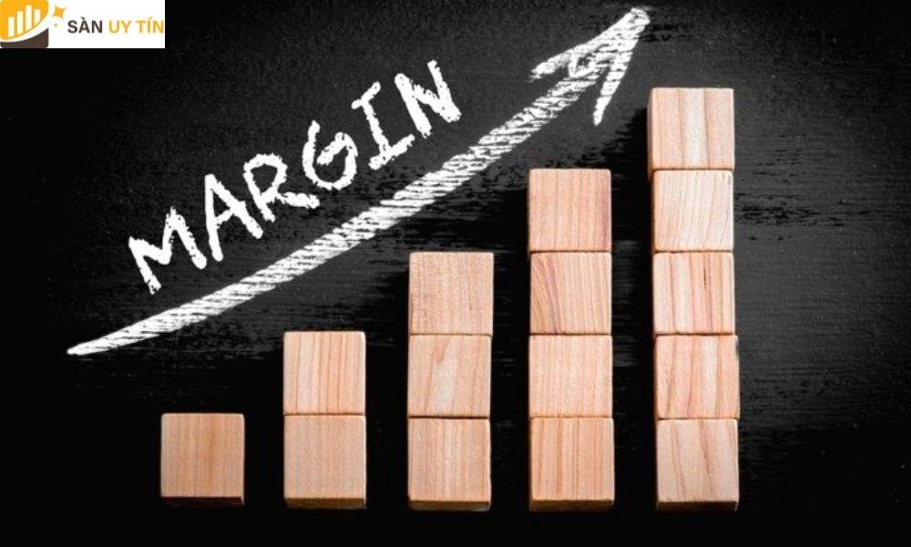 Lưu ý các cách chơi margin