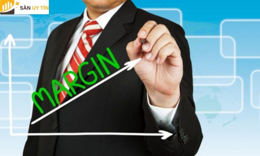 Những phương pháp về cách chơi margin nâng cao hiệu suất giao dịch
