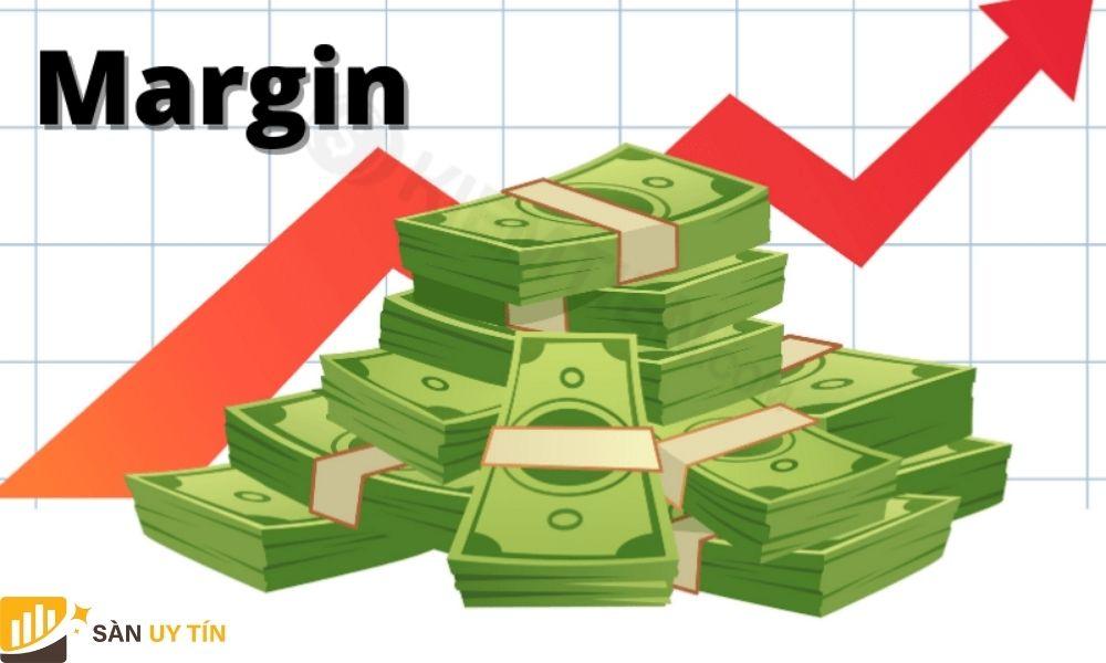 Tìm hiểu về vay margin