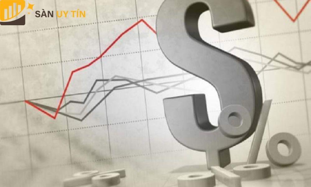 Sơ lược về chứng chỉ quỹ