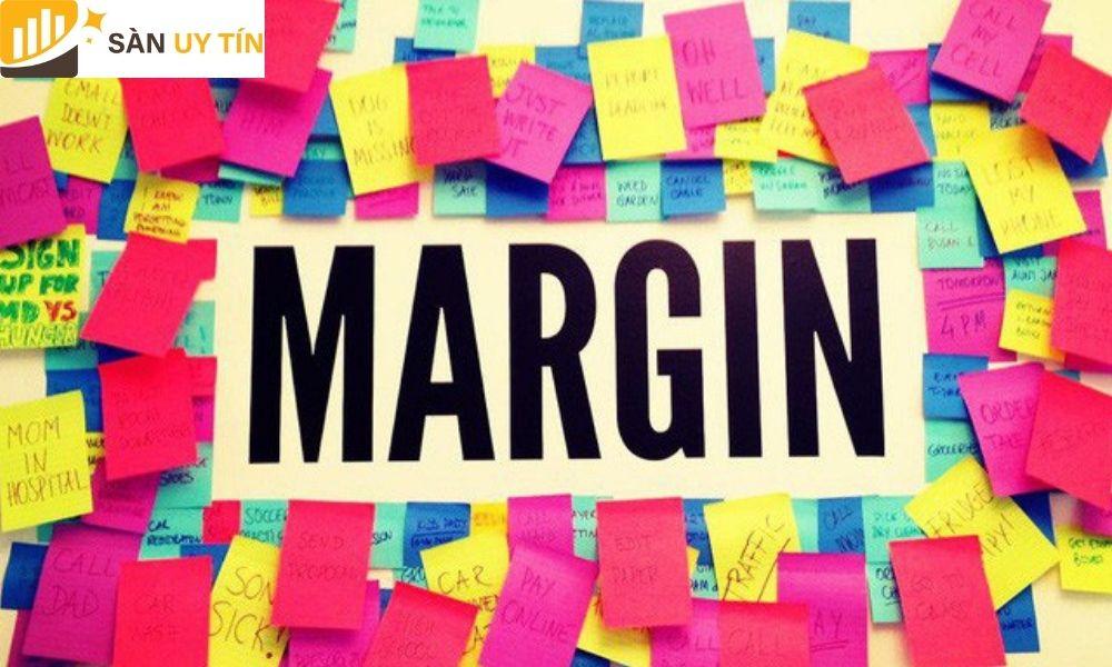 Trade margin là gì