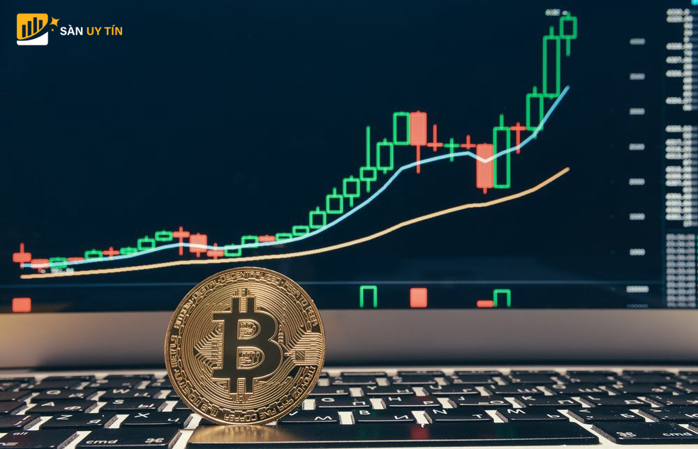 Top sàn giao dịch Bitcoin lớn nhất thế giới
