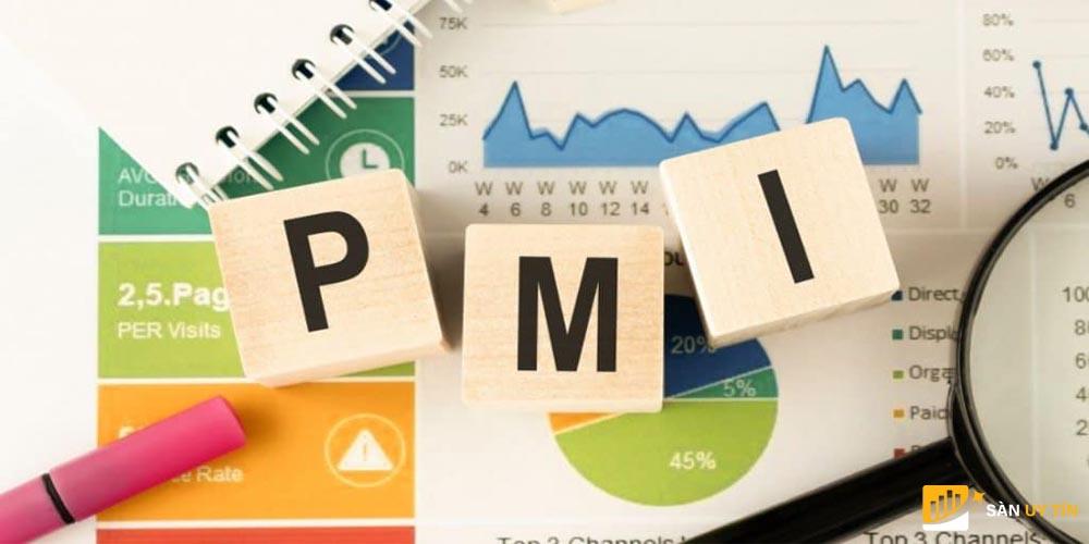 Ý nghĩa của chỉ số PMI đối với các nhà đầu tư cá nhân