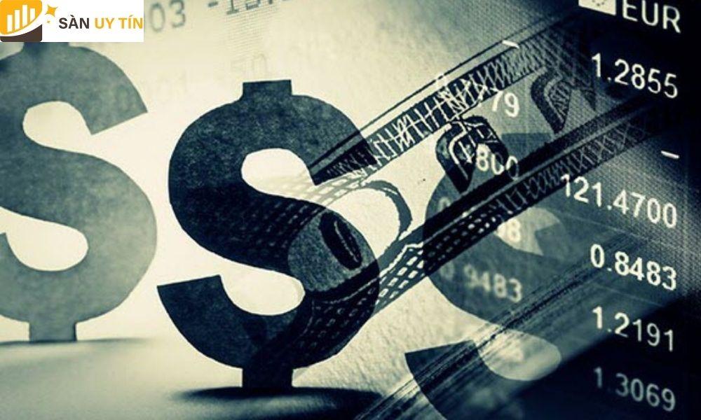 Tìm hiểu về kinh doanh ngoại hối