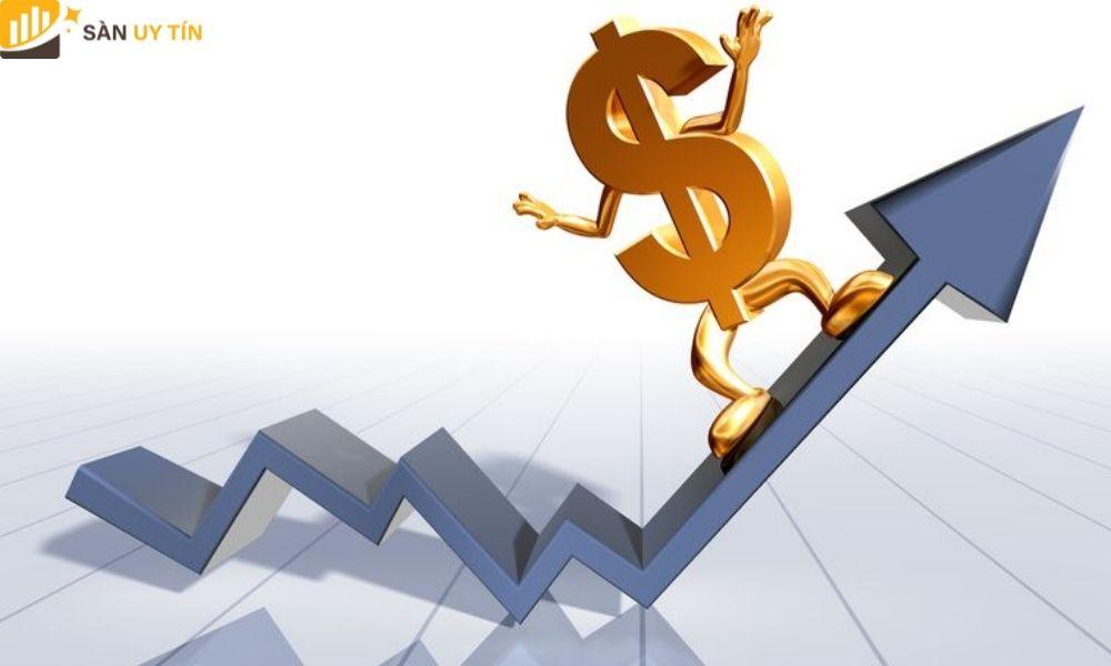 Một số rủi ro mà trader nên quan tâm