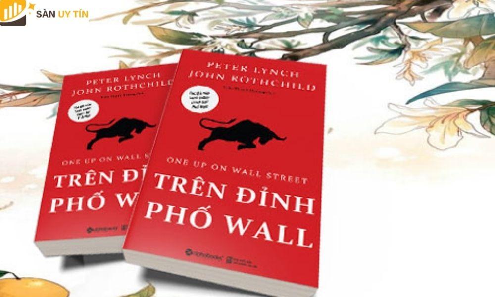 Những kinh nghiệm và chiến lược được chia sẻ qua nội dung cuốn sách