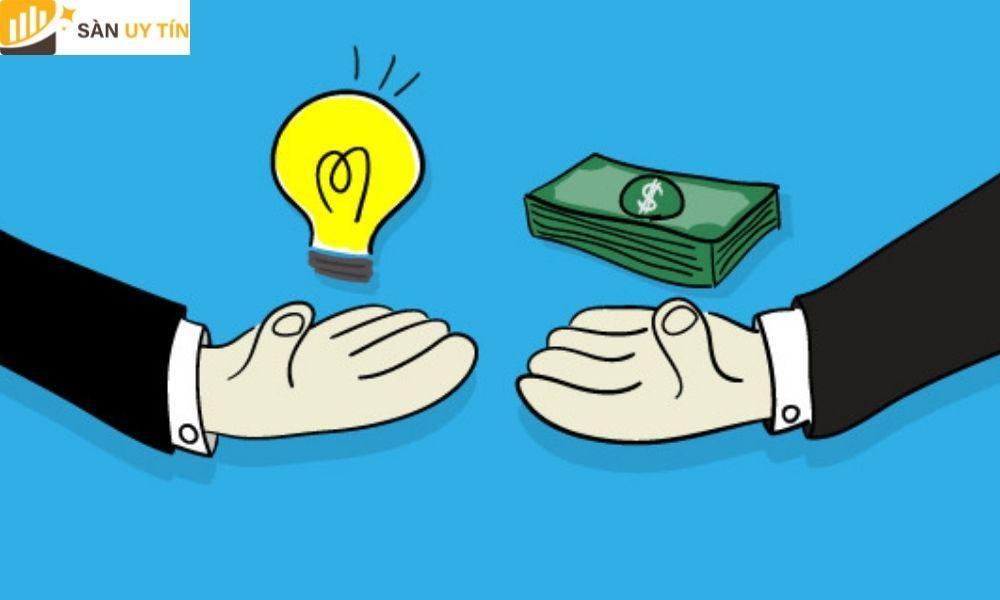 Một số tiêu chí để lựa chọn được nhà quản lý quỹ tốt