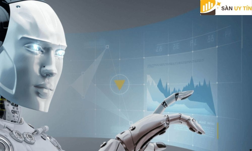 MQL5 Community nơi bán Robot Forex tốt nhất